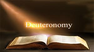 4deb8-deuteronomy2b28