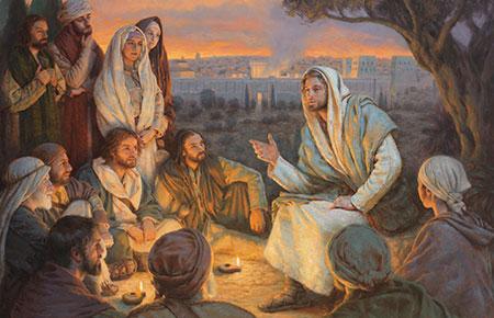 savior-teaching-kunz_1462284_inl