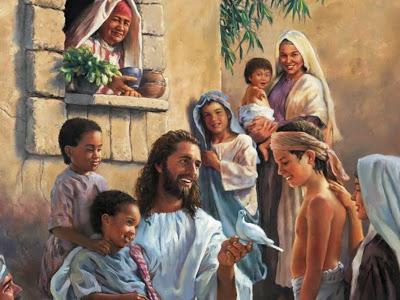 jesus-loves-the-children