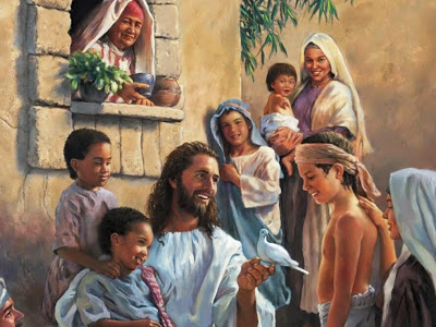 jesus-loves-the-children