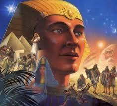 joseph-in-egypt-2