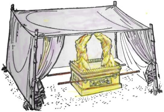 tabernacle-of-david