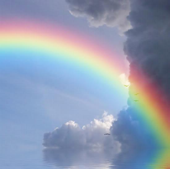 d7fa8-rainbow2b2