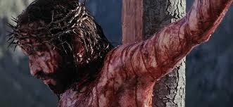 3b11b-jesus2bbows2bhis2bhead