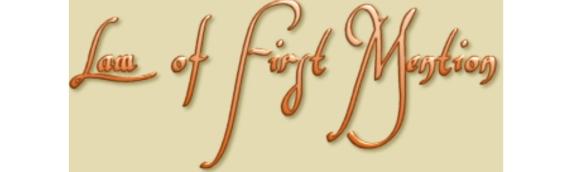 F8BB3179-2FAF-4FC0-AF84-E1CEF5B60627